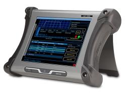 ALT-8000 FMCW/Pulse Radio Altimeter Flightline Test Set