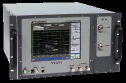 ATC-5000NG