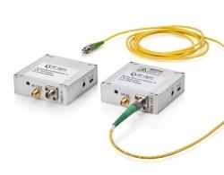 RFoF 6.0 GHz