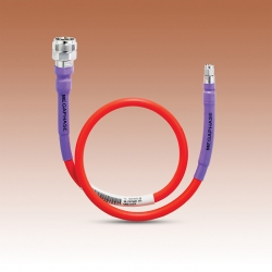 Coaxial Cables Amtele