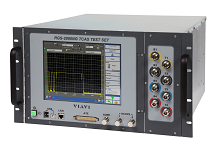 RGS-2000NG TCAS Test Set